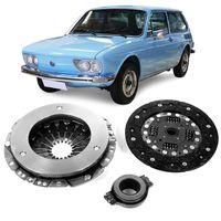 Kit-de-Embreagem-Repset-Volkswagen-Brasilia-1.5-1.6-8v-1973-1974-1975-1976-1977-1978-1979-1980-1981-1982