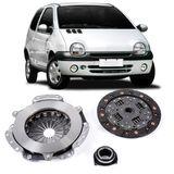 Kit-de-Embreagem-Repset-Renault-Twingo-1.0-8v-2000-2001-2002