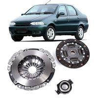 Kit-de-Embreagem-Repset-Fiat-Palio-Siena-Strada-G1-1.0-8v-e-16v-1996-1997-1998-1999-2000