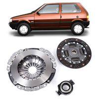 Kit-de-Embreagem-Repset-Fiat-Uno-1.4-8v-1989-1990-1991-1992-1993-1994-1995