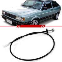 Cabo-de-Velocimetro-Volkswagen-Gol-Quadrado-CHT-GTI-1988-1989-1990-1991-1992-1993-1994-a-Alcool-e-Gasolina