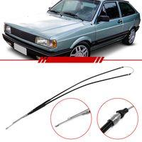 Cabo-do-Freio-de-Mao-Volkswagen-Saveiro-Quadrada-1.6-AP-AE-1986-1987-1988-1989-1990-1991-1992-1993-1994-1995