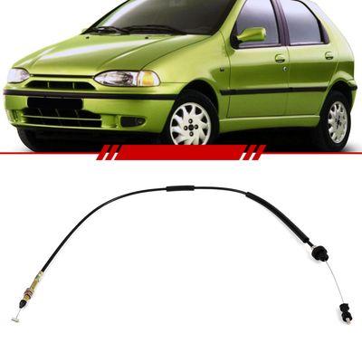 Cabo-de-Acelerador-Fiat-Palio-1999-2000-2001-Weekend-Siena-6-Marchas-