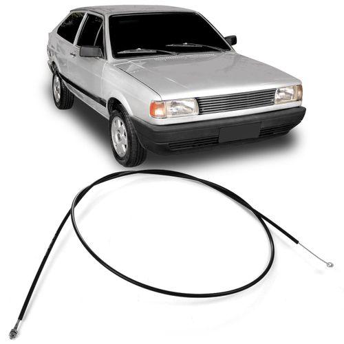 Cabo-de-Abertura-do-Capo-Volkswagen-Gol-Quadrado-1987-1988-1989-1990-1991-1992-1993-1994-1995-1996-1997-Saveiro-Parati-Voyage-sem-Alavanca-