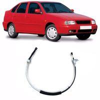 Cabo-de-Engate-das-Marchas-Volkswagen-Polo-Classic-1996-1997-1998-1999-2000