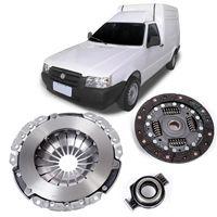 Kit-de-Embreagem-Repset-Fiat-Uno-Fiorino-Fire-1.3-8v-2004-2005-2006-2007-2008-2009-2010-2011-2012-2013