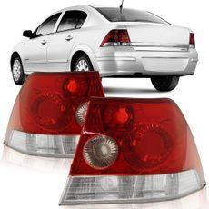 Lanterna-Traseira-Chevrolet-Vectra-Sedan-2006-2007-2008-2009-2010-2011-Bicolor