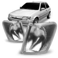 Lanterna-Dianteira-Pisca-Seta-Ford-Fiesta-1993-1994-1995-Cristal