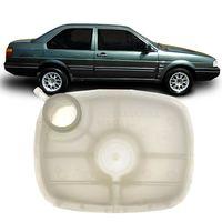 Reservatorio-de-Agua-do-Radiador-Gonel-G-1001-Volkswagen-Santana-Motor-AP-1990-1991-1992-1993-1994-1995-1996-1997-1998-1999-2000-2001-2002-2003-2004-2005-2006-2-Bicos-sem-Bocal-para-Sensor