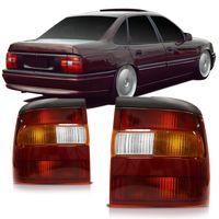Lanterna-Traseira-Chevrolet-Vectra-1993-1994-1995-1996-Cristal