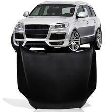 Capo-Audi-Q7-2009-2010-2011