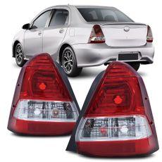 Lanterna-Traseira-Toyota-Etios-Sedan-2013-2014-2015-2016-2017-2018-Bicolor
