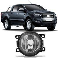 Farol-de-Milha-Auxiliar-Ford-Ranger-2012-2013-2014-2015-2016