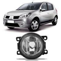 Farol-de-Milha-Auxiliar--Renault-Megane-2006-2007-2008-2009-Sandero-2009-2010-2011