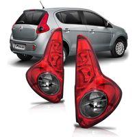 Lanterna-Traseira-Fiat-Palio-G5-Attractive-Essence-2012-2013-2014-2015-2016-2017-Fume
