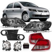 Kit-Transformacao-Volkswagen-Gol-G5-2008-2009-2010-2011-2012-2013-Trend-para-Power