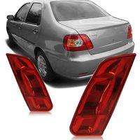 Aplique-Lanterna-Traseira-Fiat-Siena-G3-2005-2006-2007-2008-2009-2010-2011-Porta-Malas-Rubi