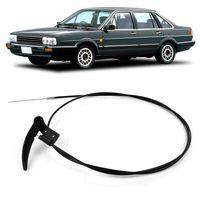 Cabo-de-Abertura-do-Capo-Volkswagen-Santana-1984-1985-1986-1987-1988-1989-1990-1991-Quantum-com-Alavanca