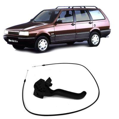 Cabo-de-Abertura-do-Capo-Fiat-Elba-1986-A-1996-Com-alavanca