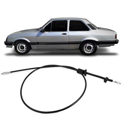 Cabo-de-Velocimetro-Chevrolet-Chevette-1983-1984-1985-1986-1987-1988-1989-Junior-1.0-1992-1993