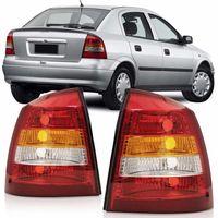 Lanterna-Traseira-Astra-Sedan-1998-1999-2000-2001-2002-Tricolor