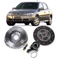 Kit-de-Embreagem-Repset-Pro-Chevrolet-Astra-1.8-8v-1999-2000-2001-2002-2003