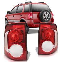 Lanterna-Traseira-Ford-Ecosport-2008-a-2012-serve-2004-a-2007-Bicolor-