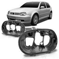 Carcaca-do-Farol-Principal-Volkswagen-Golf-1999-2000-2001-2002-2003-2004-2005-2006-2007-Foco-Duplo