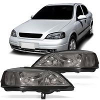 Farol-Chevrolet-Astra-1998-1999-2000-2001-2002-Foco-Duplo-Lente-Fume