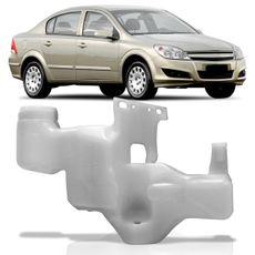 Reservatorio-de-Partida-A-Frio-Gonel-G-1240-Chevrolet-Vectra-2.0-8v-2.4-16v-Flex-2006-2007-2008-2009-2010-2011