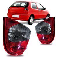 Lanterna-Traseira-Fiat-Palio-G2-2001-A-2006-Fume-Carcaca-Vermelha