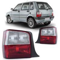 Lanterna-Traseira-Fiat-Uno-2004-A-2013-Bicolor-