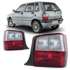 Lanterna-Traseira-Fiat-Uno-2004-A-2013-Bicolo