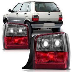 Lanterna-Traseira-Fiat-Uno-2004-A-2013-Fume-