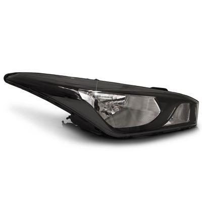 Farol-Hyundai-HB20X-2012-2013-2014-2015-HB20-Hatch-Sedan-Mascara-Negra