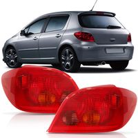 Lanterna-Traseira-Peugeot-307-2003-2004-2005-2006