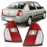 Lanterna-Traseira-Clio-Sedan-2003-2004-2005-2006-2007-2008-2009-2010-Bicolor
