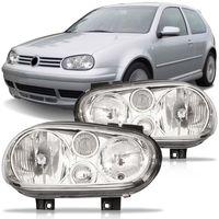 Farol-Volkswagen-Golf-1999-2000-2001-2002-2003-2004-2005-2006