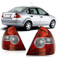 Lanterna-Traseira-Fiesta-Sedan-2004-2005-2006-2007-2008-2009-2010-Bicolor
