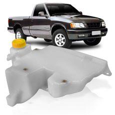 Reservatorio-De-Agua-Do-Radiador-Gonel-G-1218-Chevrolet-Blazer-S10-1996-1997-1998-1999-2000-2001-2002-2003-2004-