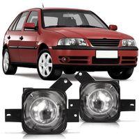 Farol-de-Milha-Auxiliar-Volkswagen-Gol-1999-2000-2001-2002-2003-2004-2005-Parati-Saveiro-G3-Fase-1-e-Fase-2