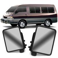 Espelho-Retrovisor-Hyundai-H100-1997-1998-1999-2000-2001-2002-2003-2004-2005-com-Controle-Manual