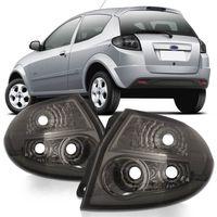 Lanterna-Traseira-Ford-Ka-2008-2009-2010-2011-2012-Fume