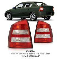 Lanterna-Traseira-Astra-Sedan-2003-2004-2005-2006-2007-2008-2009-2010-2011-Bicolor-Cristal