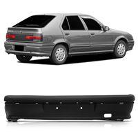 Para-choque-Traseiro-Renault-R19-Hatch-1992-1993-1994-1995-Poroso