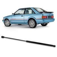 Amortecedor-de-Porta-Malas-Ford-Escort-XR3-1983-1984-1985-1986-1987-1988-1989-1990-1991-1992-Tampa-Traseira-Sem--Traseiro