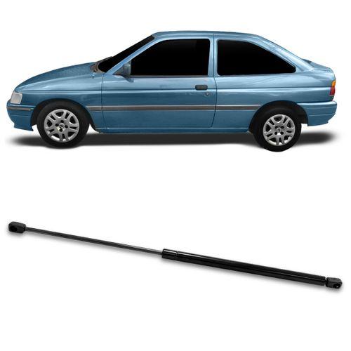 Amortecedor-de-Porta-Malas-Escort-GL-Hobby-1993-a-1996-Tampa-Traseira-Unitario