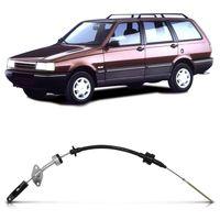 Cabo-Embreagem-Fiat-Elba-i.e-1.5-1.6-1995-1996