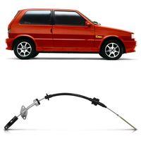 Cabo-Embreagem-Fiat-Uno-Turbo-1.4-8V-1995-1996