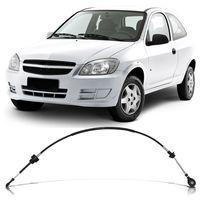 Cabo-Engate-Marchas-Chevrolet-Celta-Prisma-2005-2006-2007-2008-2009-2010-2011-2012